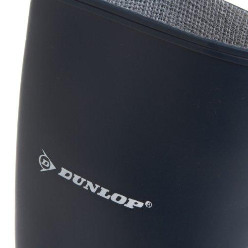 d Dunlop Dunlop le le sport au wO0PX0q