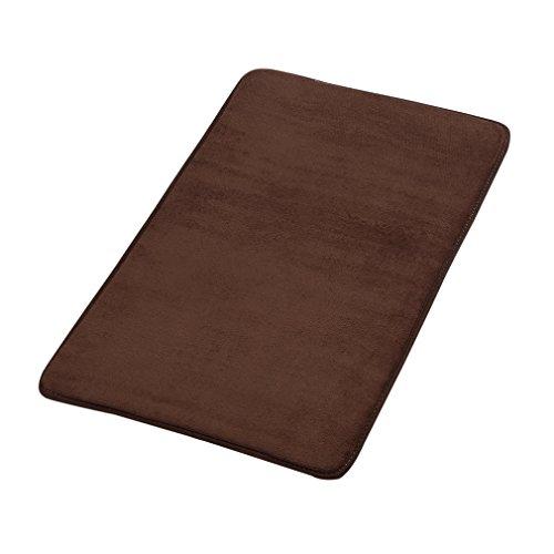 icoco-rug-bathroom-kitchen-bedroom-elastic-cotton-floor-non-slip-water-absorb-carpet-mat-5080cm-coff