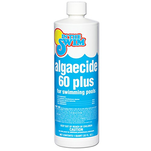 in-the-swim-pool-algaecide-60-plus-1-quart
