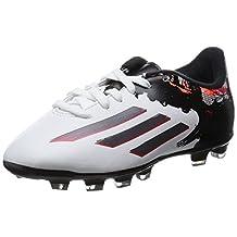 adidas Messi 10.3 HG Junior Soccer Cleats