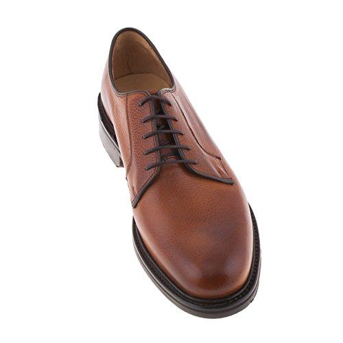 Barker Chaussures de Ville à Lacets pour Homme Vierge Cèdre CE0zAo