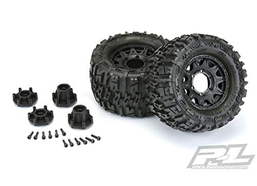 Pro-line Racing Trencher 2.8