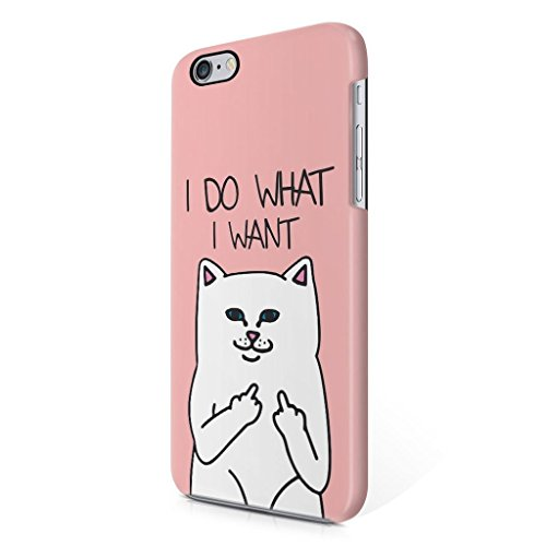 funny-cat-middle-finger-i-do-what-i-want-case-cover-black-device-iphone-7