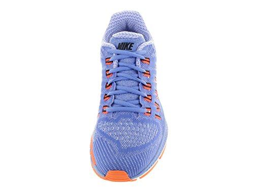 hypr Odyssey Wmns Air Zoom Blue Chalk Black Nike Blau Orng Damen Laufschuhe sl qIfU56ExPw