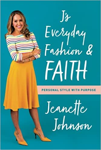 8ecd1d0c J's Everyday Fashion and Faith: Personal Style with Purpose ...