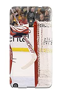 Hot FxeaTkV3141nfKLy Case Cover Protector For Galaxy Note 3- Washington Capitals Hockey Nhl (40)