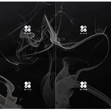 BTS Vol. 2 Wings (W + I + N + G) (4SET) [+Autograph polaroidcard 2pcs][+Official folded poster][+BTS Sticker]