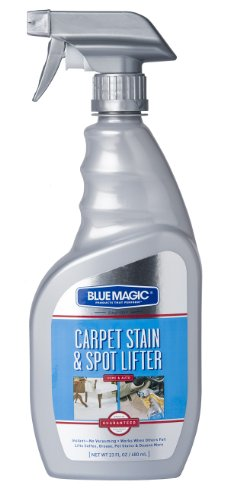 blue-magic-905-06pk-carpet-stain-and-spot-lifter-23-fl-oz-pack-of-6