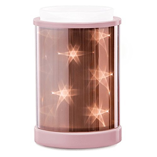 STAR DANCE WARMER by Scentsy by Scentsy