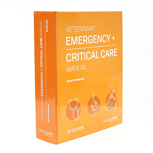 Bird Care Exotic (Veterinary Emergency and Critical Care Manual, 3rd Edition)