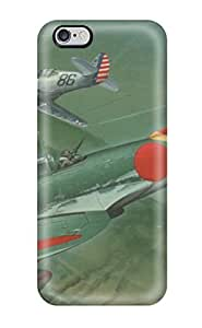 Specialdiy Durable Aircraft Back case cover/cover HO7PWCWLHxV For Iphone 5c
