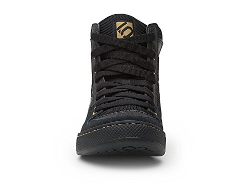 FiveTen Five Ten Freerider High Men's MTB Shoes