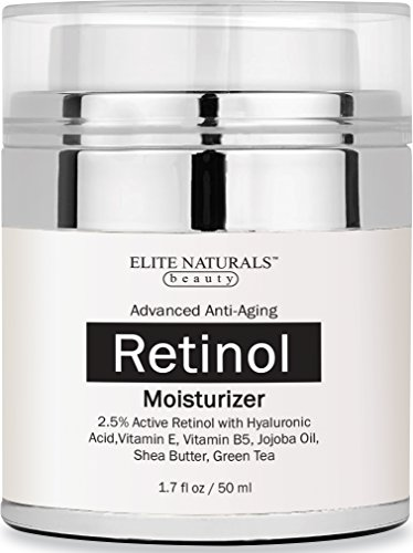 Best Natural Face Cream For Mature Skin