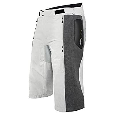 POC 63080 Men's Resistance Strong Shorts