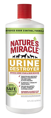 Natures-Miracle-Urine-Destroyer-Stain-and-Residue-Eliminator-64oz-5-Gallon