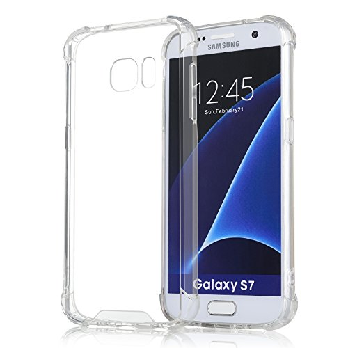 Crystal Samsung iXCC Protective Transparent