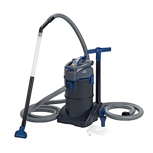 oase pond vacuum - 6