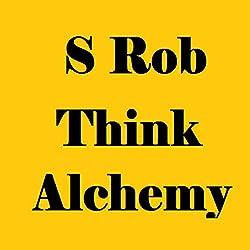 Think Alchemy