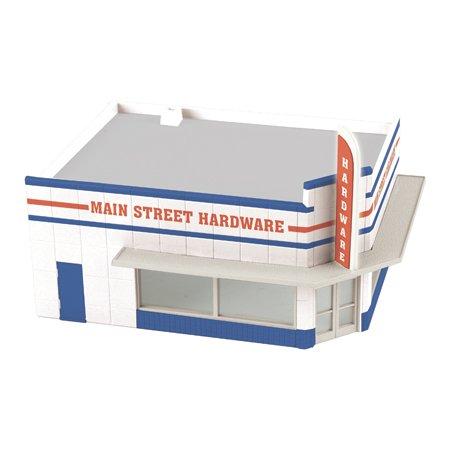 O Corner Store Main Street Hardware MTH3090218