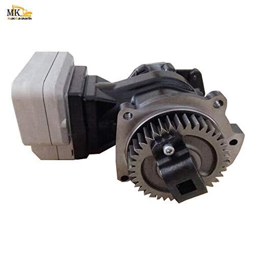 Brake Air Compressor 3104216RX 4318216RX for Cummins Engine ISX