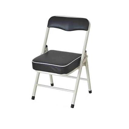 Peachy Amazon Com Ycsd Childrenfolding Small Chair Stool Machost Co Dining Chair Design Ideas Machostcouk