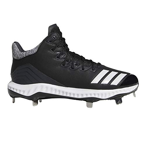 white Adidas carbon Black Bounce Homme Icon qwfFA1