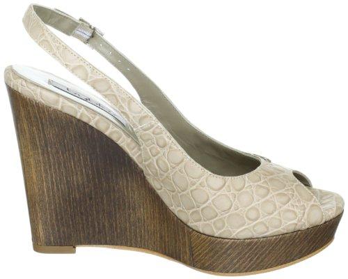 CXA7696A LEGNO Byblos Damen Sandalen ZARA Fashion Sandalen qEqwv5C