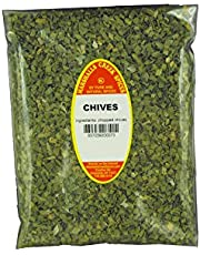 Marshalls Creek Spices Kosher Chives Refill 1 Oz