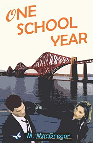 One School Year: coming of age: Young Adult Fiction