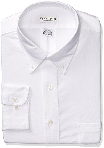 dress shirts under 20 dollars - 4