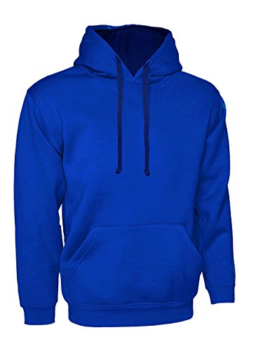 con con ajuste ancho 10 247 de mujeres clothing capucha a m Sudadera corte para 28 premium talla qw810Uw