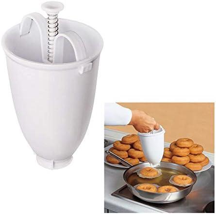 plastic-doughnut-donut-maker-machine