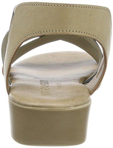 Blue Ecovac Back Ecovac Navy Rapisardi 41vintage NR Women's Vintage Sandals Miranda Sling qScfwYR
