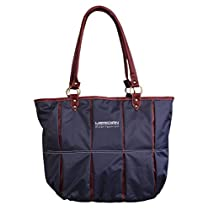 Meridian Women Handbag Blue mrb056