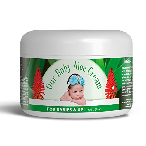 organic-our-baby-aloe-cream-body-face-eczema-psoriasis-lotion-for-sensitive-skin-natural-power-of-sh
