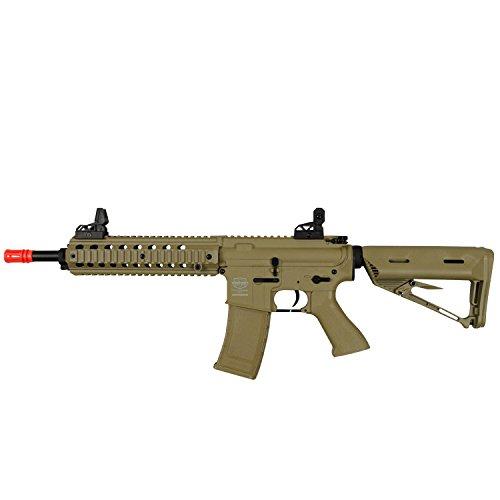 paintball machine gun - 9