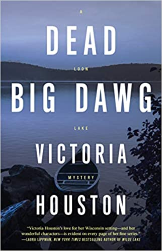 Image result for big bad dawg victoria houston