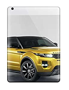 Evelyn Alas Elder's Shop Hot New Range Rover Evoque 21 Case Cover For Ipad Air With Perfect Design 4563720K91826688