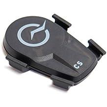 PowerTap Magnetless Speed or Cadence Sensor