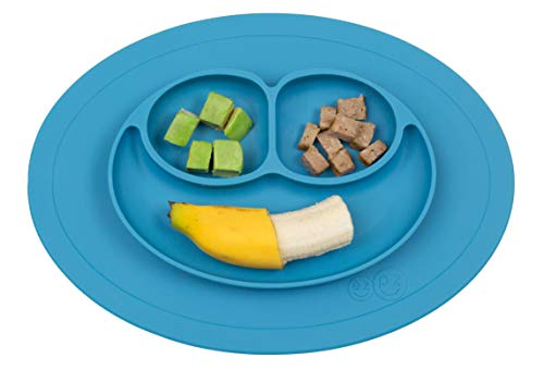 Mini Mat and Plate
