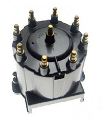 NEW DISTRIBUTOR CAP FITS ATOMIC FOUR MARINE V8 3854548-9 808483 185354 9-29411 RAREELECTRICAL