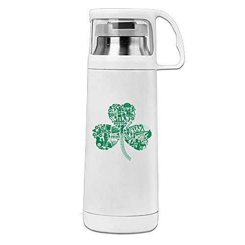 DCM500 Unisex Design NameLeakproof Thermos Color Name
