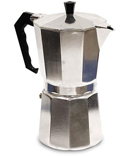 primula-aluminum-6-cup-stovetop-espresso-coffee-maker