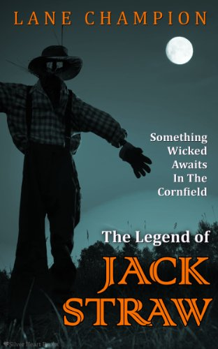 The Legend of Jack Straw]()