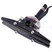 BAOSHISHAN Vacuum Sealing Machine Vacuum Sealer Clip Sealer for Food Storage (can seal 40cm (15.75''), 220V)