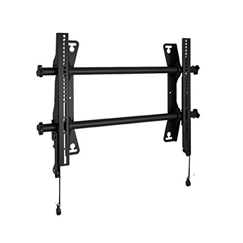 Chief MSAU Fusion Universal Fixed Wall Mount for 26-47 inch Displays