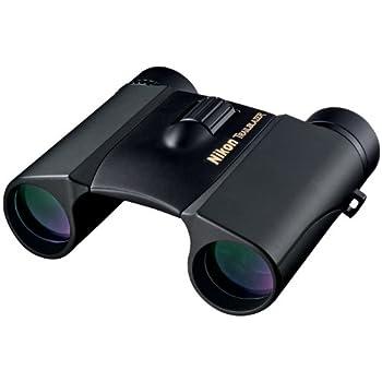 Nikon 8218 Trailblazer Binoculars