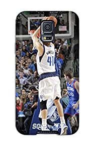 Best dallas mavericks basketball nba (32) NBA Sports & Colleges colorful Samsung Galaxy S5 cases