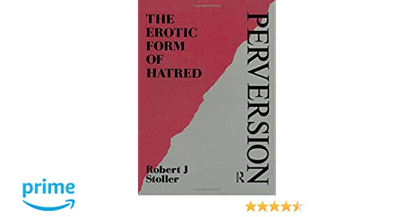 Erotic form hatred library maresfield perversion pics 454
