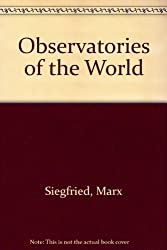 Observatories of the World